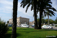 baleari_luglio_2008 035.jpg