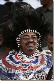 Omar Bashir 3