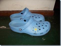 Crocs comp2