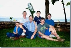 Family Pics ACM March 30, 2011 Comp. (6)