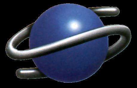 Sega Saturn - Historia[+PESADO][+MUITO PESADO!] Saturn_logo%5B6%5D