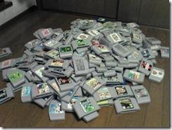 Cartuchos, a única escolha errada da Nintendo para o N64 - A História dos Vídeo Games - Nintendo Blast