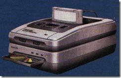 O SNES-CD foi um projeto em parceria com a Sony que nunca se concretizou. Seu fracasso cuminou no surgimento do Playstation e N64 - A História dos Vídeo Games - Nintendo Blast