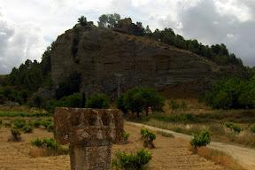 Castillo Casasola