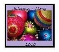 julegave-along[1]