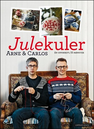 julekuler-arne-og-carlos[1]