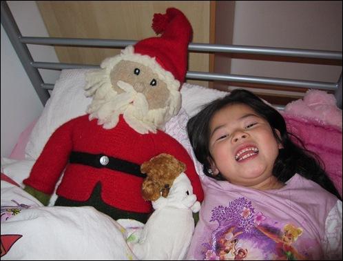 Desember 2010 002