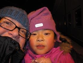 Desember 2010 226
