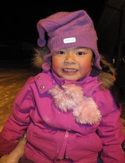 Desember 2010 221