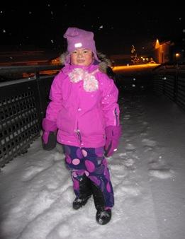 Desember 2010 201