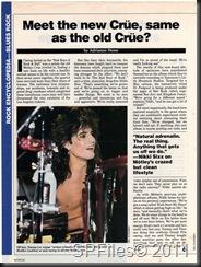 img098-circus, early 1989