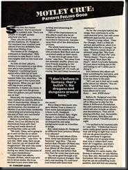 img038-earlier 1989