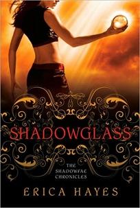 ShadowglassBig