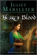 HeartsBlood-Marillier