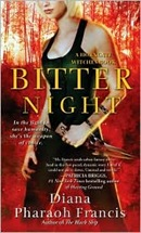 BitterNight