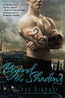 BeyondtheShadows