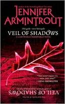 VeilOfShadows