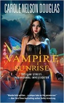 VampireSunrise