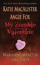 My Zombie Valentine