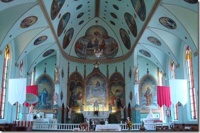 St Ignacius 4