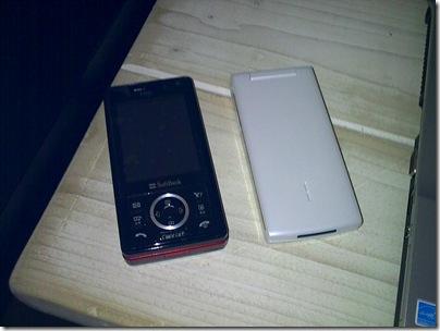 20090307094