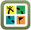 Geocaching_icon
