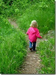 girl - which path 750x996