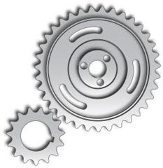 gears 250x257