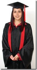 graduate 490x944