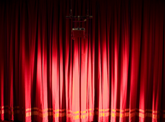 stage curtains 500x370