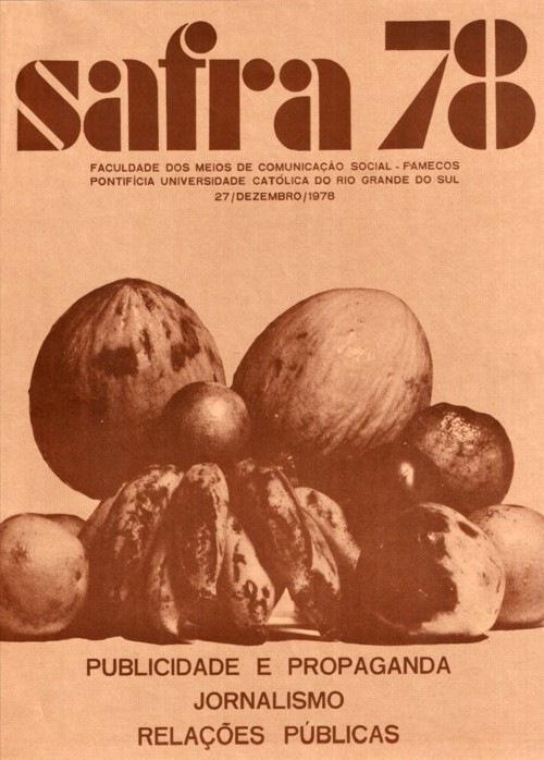 safra78