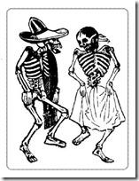 dia de los muertos nosdisfrazamos (11)