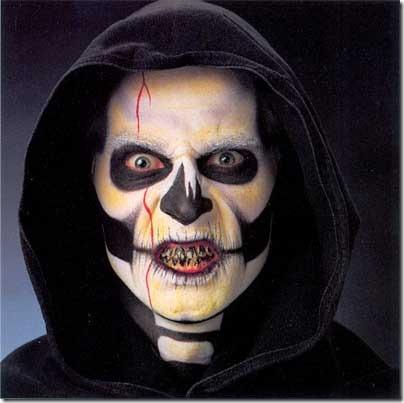 esqueleto maquillaje (1)
