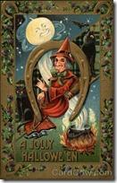 card00456_fr