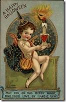 card00511_fr