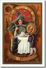 card00571_fr