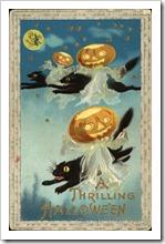 card00562_fr