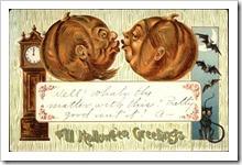 card00408_fr