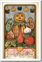 card00415_fr