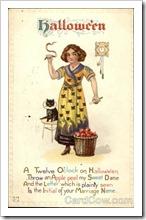 card00422_fr