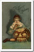 card00426_fr