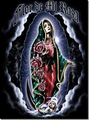 virgen guadalupe (4)