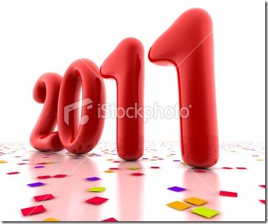 feliz año nuevo (10)