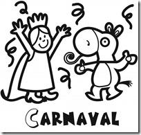 carnaval trucootrato-com (5)