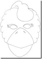 mascara trutootrato-com (9)