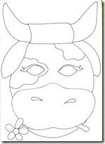 vamosdefiesta máscaras para colorear (6)