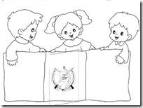 JYCdia de andalucia infantiles (2)