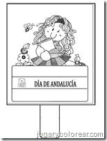 JYCdia de andalucia infantiles (23)