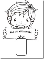 JYCdia de andalucia infantiles (7)