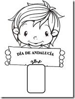 JYCdia de andalucia infantiles (7)